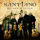Mit den Gezeiten/Santiano