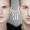 NOAH/NOAH