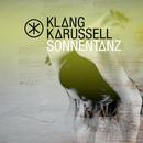 Sonnentanz/Klangkarussell