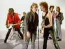 Silly Thing/Sex Pistols