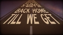 Home (Lyric Video) (feat. ROMANS)/Naughty Boy
