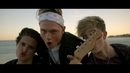 Somebody To You (feat. Demi Lovato)/The Vamps