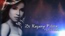 Di Kayang Pilitin/Klarisse De Guzman