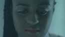 Hard Time/Seinabo Sey