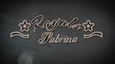 Royals/Sabrina
