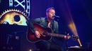 Waitin' On A Miracle (Live)/Matthew West