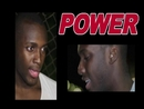 Use Your Power (feat. Godfrey Egbon)/Clubraiders