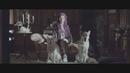 Drama (Jamtech Remix)/Syster Sol