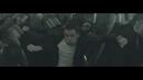Chains/Nick Jonas