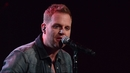 Into The Light (Live)/Matthew West