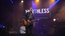 Unchangeable (Live)/Matthew West