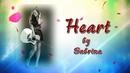 Heart/Sabrina