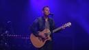 Love Stands Waiting (Live)/Matthew West