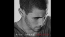 Jealous (Audio)/Nick Jonas