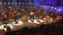 Lieder der Freiheit (To France) (MTV Unplugged) (feat. Ben Zucker)/Santiano