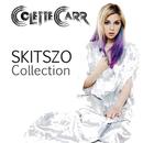 Skitszo Collection/Colette Carr