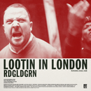 Lootin In London (feat. Angel Haze)/RDGLDGRN