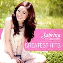 I Love Acoustic Greatest Hits/Sabrina