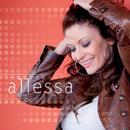 Allessa/Allessa