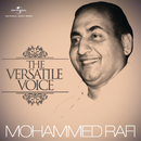 The Versatile Voice/Mohammed Rafi