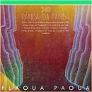 Flaoua Paoua/Panda Da Panda