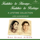 Kabhie To Hasaye Kabhie To Rulaye/Lata Mangeshkar