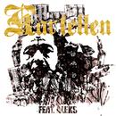 Underklassmusik (feat. Aleks)/Kartellen