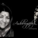 Audiobiography/Lata Mangeshkar