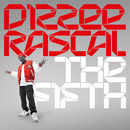 The Fifth (Deluxe)/Dizzee Rascal