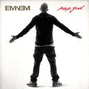 Rap God/Eminem