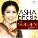 The Golden Melodies, Vol. 1/Asha Bhosle