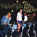 Roaring 20s/Rizzle Kicks