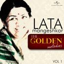 The Golden Melodies, Vol. 1/Lata Mangeshkar