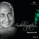 Audiobiography, Vol. 2/Mohammed Rafi