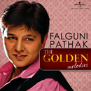 The Golden Melodies/Falguni Pathak
