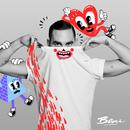 Love On The Run/Beni