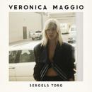 Sergels torg/Veronica Maggio