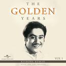 The Golden Years, Vol. 1/Kishore Kumar