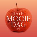Mooie Dag/Jayh