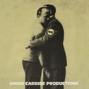 Swing/Union Carbide Productions