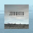 Anywhere For You (Remix EP)/John Martin