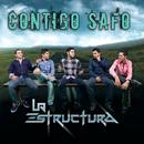 Contigo Safo/La Estructura