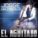 El Agüitado/Jorge Valenzuela