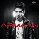 Armaan/Armaan Malik