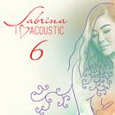 I Love Acoustic 6/Sabrina