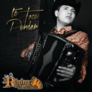 Te Tocó Perder/Remmy Valenzuela