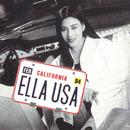 Ella USA/Ella