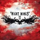 Night Wings III/Night Wings III