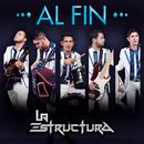 Al Fin/La Estructura