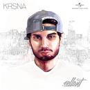 Sellout/Krsna